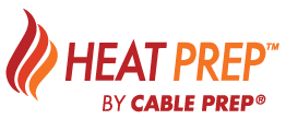 HeatPrep | Create Reliable Connections